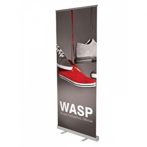 roll up bannerWasp_Large-500x500