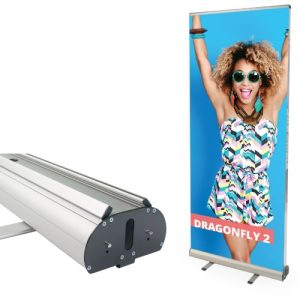 double sided new Roll up stand-500x500