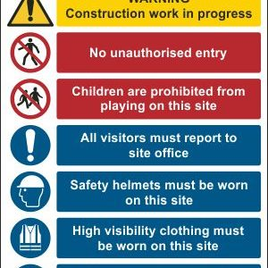Site-Safety-2