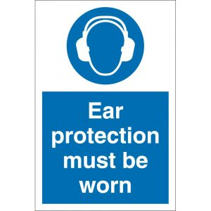 ear-protection-must-be-worn-signs-p153-5720_zoom