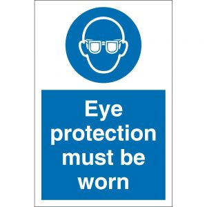eye-protection-must-be-worn-signs-p182-9499_zoom