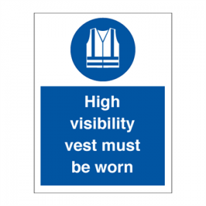 high-visibility-vest-must-be-worn-mandatory-signs-106.085-t