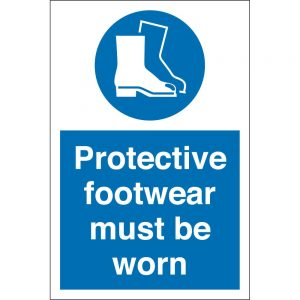protective-footwear-must-be-worn-signs-p606-12570_zoom