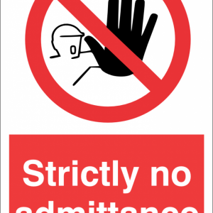 strictly-no-admittance-prohibition-sign-400x600-PITt